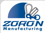 Zoron Manufacturing | Serving Businesses Since 1975