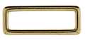 Brass-loop-4950-primary