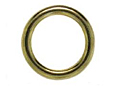 Brass-Ring