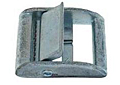 Galvanized-steel-cam-buckle-primary