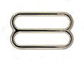 Nickel-Plated-Diecast-Zinc-Wide-Slot-Slide