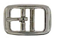 Rounded-double-Bar-Buckle-primary