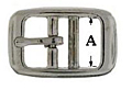 Rounded-double-Bar-Buckle-secondary