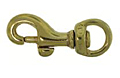 Small-brass-swivel-eye-5900