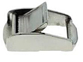 Stainless-Steel-Cam-Buckle-Primary