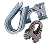 wire-rope-clamps-rope-thimbles-rope-clamps