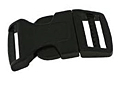 Contoured-side-release-buckle-primary