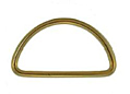 Low-Rise-Brass-D-Ring