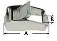 Stainless-Steel-Cam-Buckle-secondary